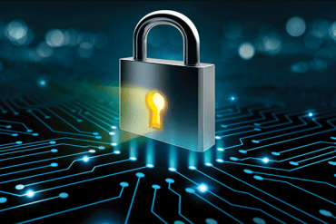 Cyber Security Agile