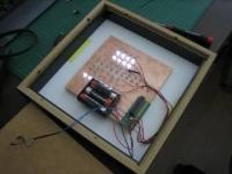 hackerspacepictureframe01