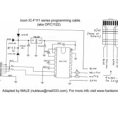 mike wiring for cb radios free download wiring library toyota wire diagram  f13 mic wire diagram