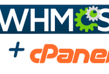 WHMCS NEW PRICING shocked HOSTING PROVIDERS