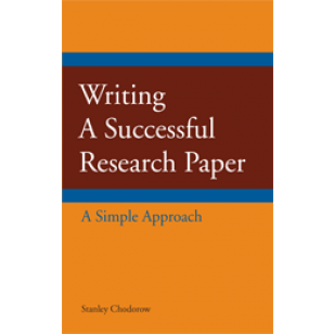 The Nuts And Bolts Of College Writing Second Edition Writing