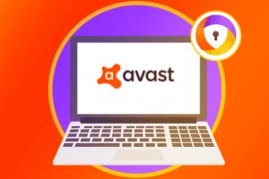 Avast CVE-2019-17190