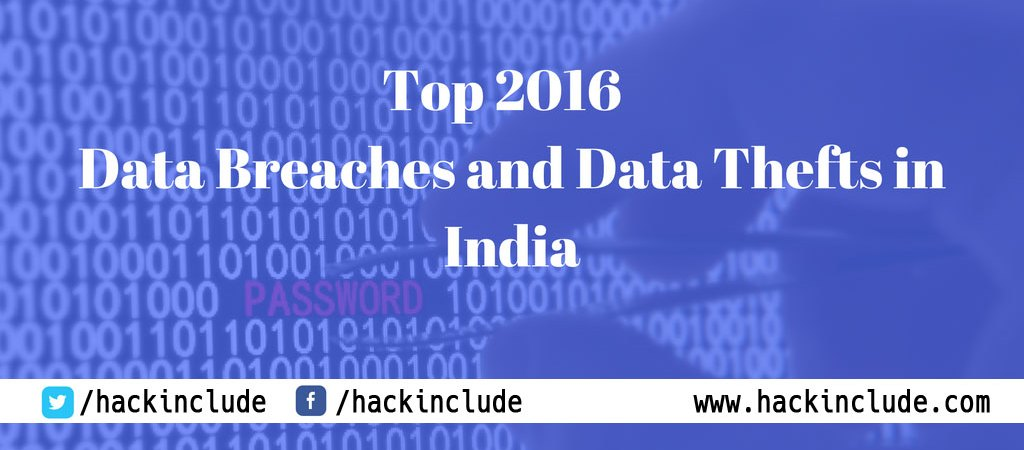 Top-2016-Data-Breaches-and-Data-Thefts-in-India-opt