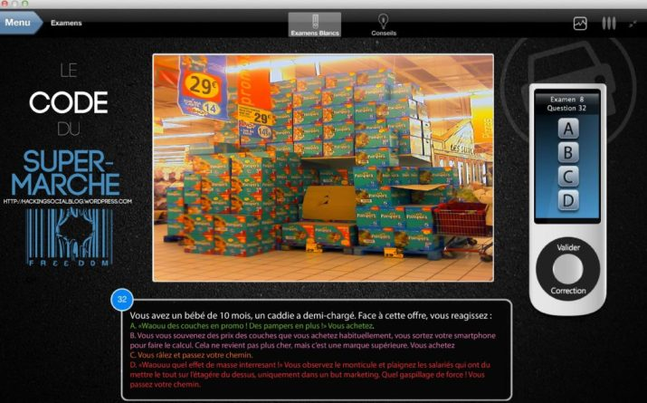 code-supermarchc3a9-hacking-social-e1399108507524