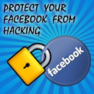 how hackers hack Facebook account, protect your Facebook profile