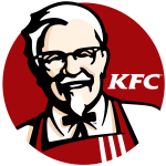 Can I Eat Low Sodium at Kentucky Fried Chicken (KFC)