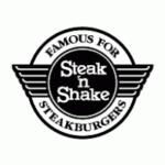 Can I Eat Low Sodium at Steak N Shake