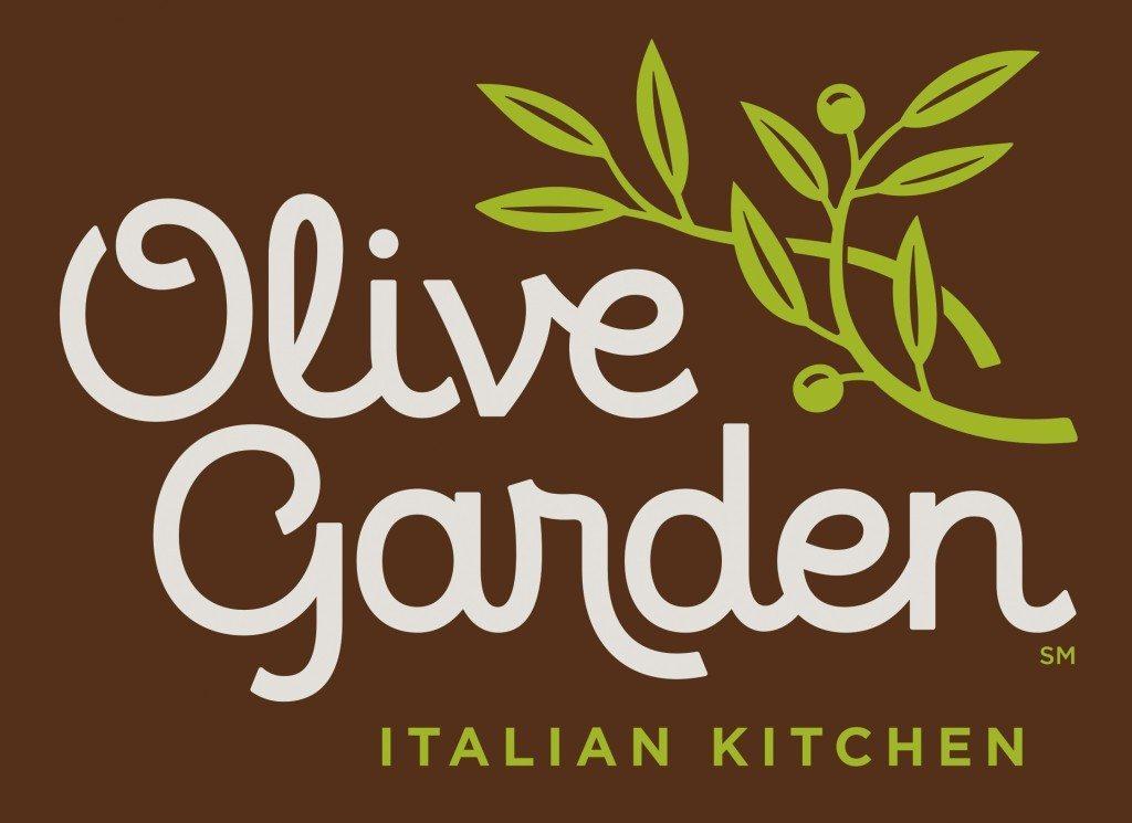 Can I eat low sodium at Olive Garden? Find Out at www.hackingsalt.com