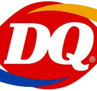 Can I Eat Low Sodium at Dairy Queen