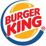 Can I Eat Low Sodium at Burger King