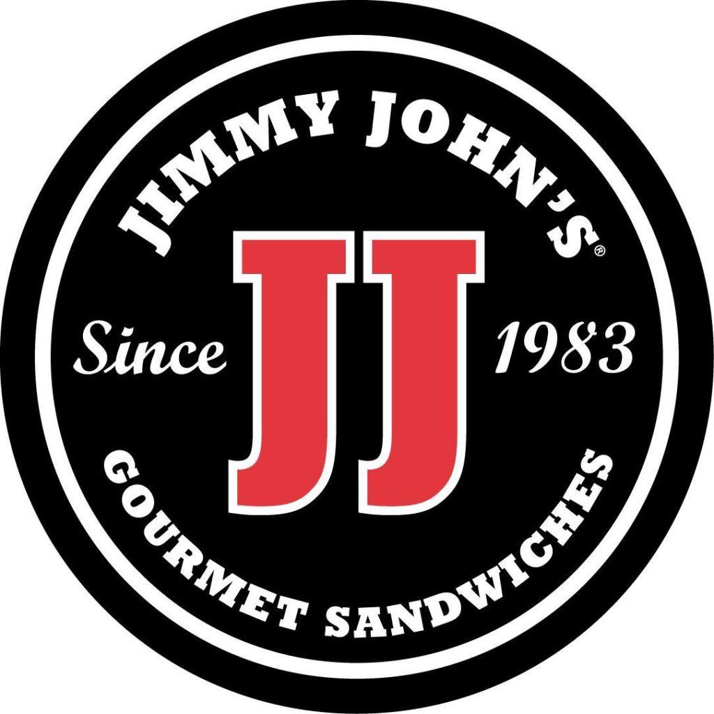 Can I Eat Low Sodium at Jimmy John's