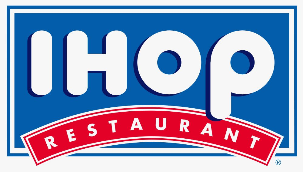 can i eat low sodium at ihop? - hacking salt, Skeleton