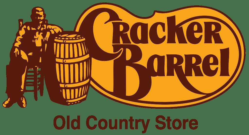 cracker barrel healthy breakfast menu