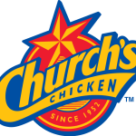 Can I Eat Low Sodium at Churchs Chicken