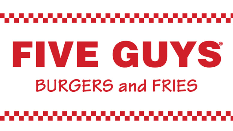 Can I eat low sodium at Five Guys
