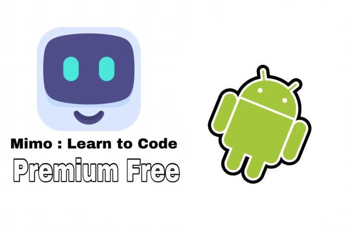 Mimo Premium Free Android