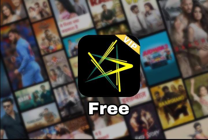 Hotstar VIP free download iOS