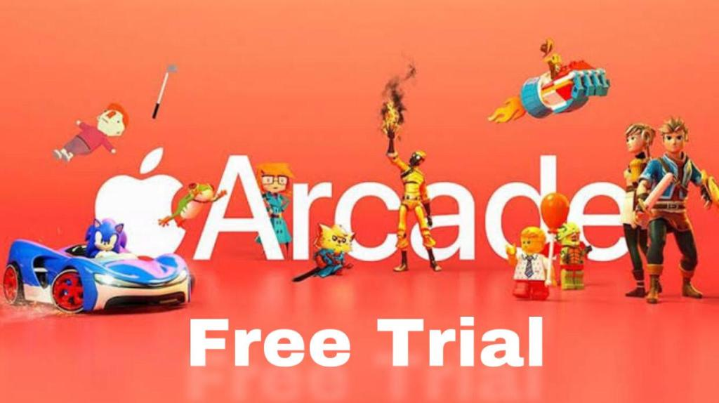 how to cancel apple arcade subscription