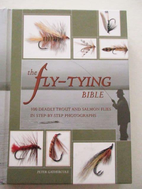 fly-tying-1