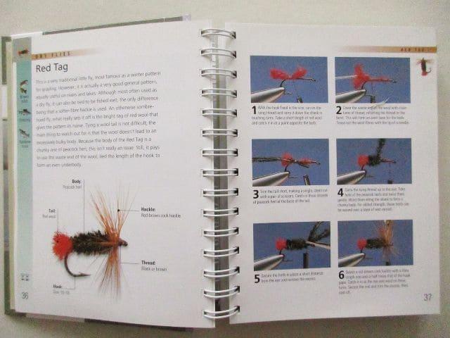 fly-tying-2