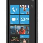 Metti Un Windows Nel Telefono (Nokia)