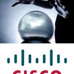 Il 2011 Secondo Cisco: Beware of The Social Network
