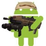 Mobile Warfare