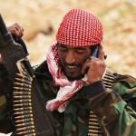Mobile Warfare In Libya Comes True