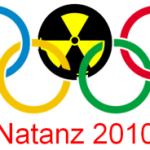 The 2010 Olympic Games