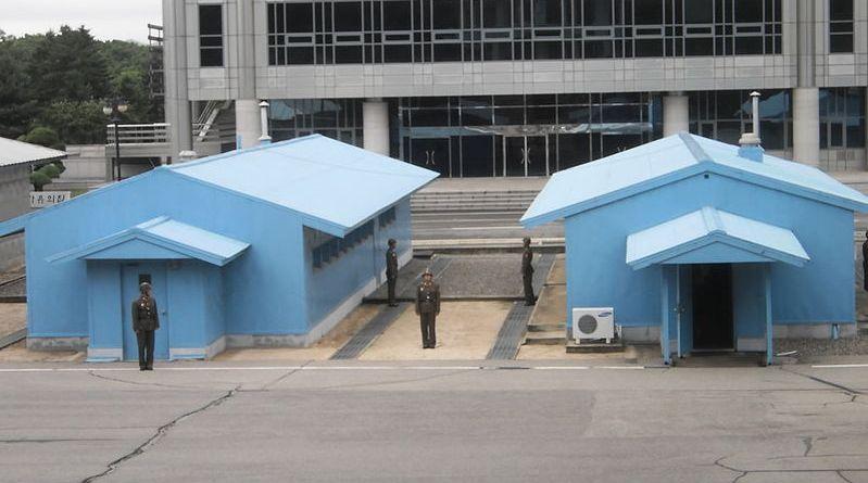 799px-DMZ-North_Korea