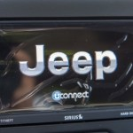 Researchers Show How to Remotely Hack a Jeep
