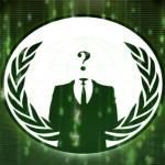 1-15 April 2016 Cyber Attacks Timeline