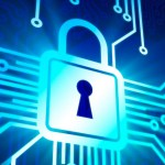 16-30 June 2016 Cyber Attacks Timeline