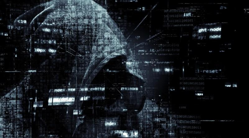 16-30 April 2017 Cyber Attacks Timeline