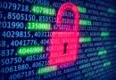 1-15 July 2017 Cyber Attacks Timeline