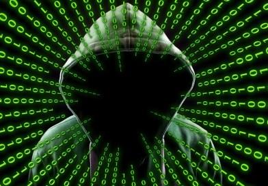 1-15 October 2017 Cyber Attacks Timeline