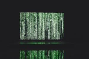 1-15 December 2017 Cyber Attacks Timeline