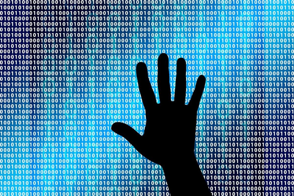 Cyber Hub Roblox - 2018 Master Table Hackmageddon