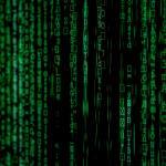 16-30 April 2018 Cyber Attacks Timeline