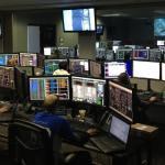 16-30 June 2018 Cyber Attacks Timeline