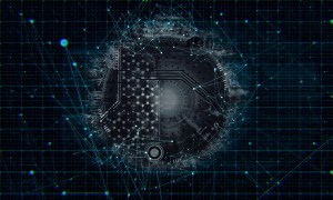 Read more about the article 16-31 May 2019 Cyber Attacks Timeline