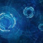 16-31 October 2020 Cyber Attacks Timeline
