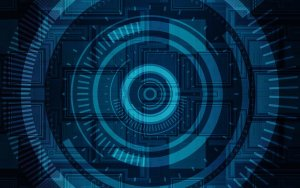 Read more about the article 16-30 June 2021 Cyber Attacks Timeline