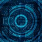 16-30 June 2021 Cyber Attacks Timeline