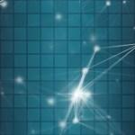 16-30 September 2021 Cyber Attacks Timeline