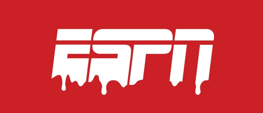ESPN Has Removed Commenting From Its Website