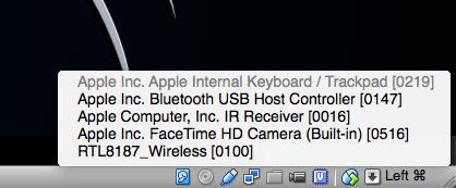 Realtek USB Adapter