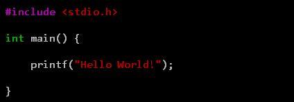 HelloWorld.c