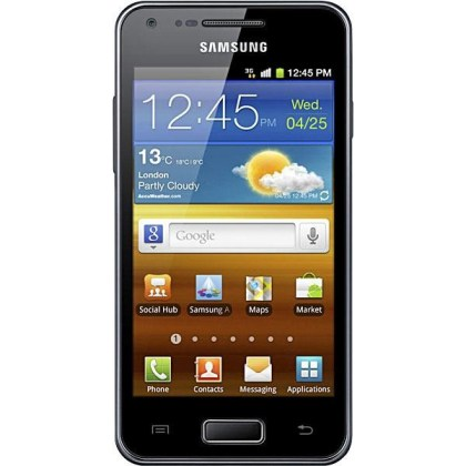 root samsung i9070 galaxy s advance