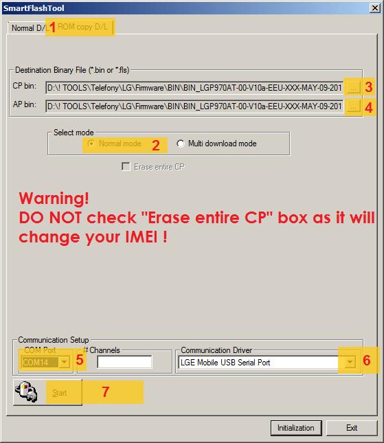 antivirus bittorrent download